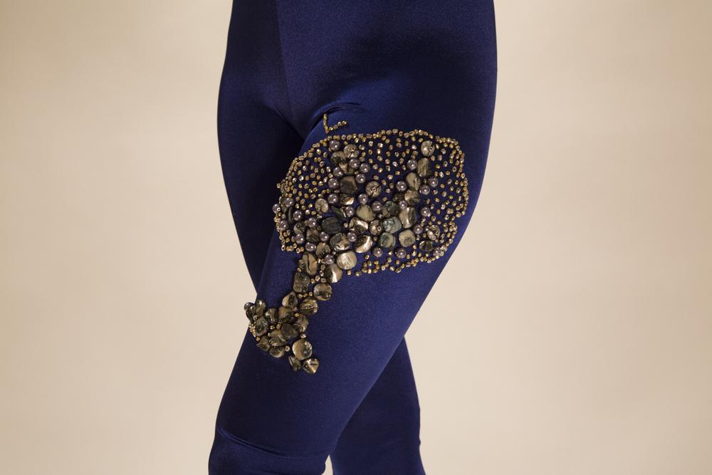 blue_leggings.jpg