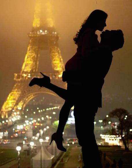 couple_in_paris.jpg
