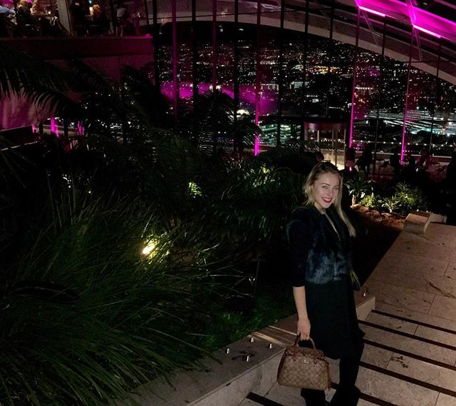 ♥️ Happy Valentines Day ♥️ 👉🏻 If what you see by the eye doesn't please you, then close your eyes and see from the heart. 👉🏻 Because the heart can see beauty and love more than the eyes can ever wonder. @sg_skygarden * * * #picoftheday #photooftheday #fashion #travel #shinebrightlikeadiamond #positivevibes #findyourpassion #Smile #skygarden #bar #beauty #loveyourself #party #inspiration #instacool #valentines #behappy #beautiful #londonlife #love #london #like #instadaily #instagood #instamoment #youonlyliveonce #latvianinlondon #latvian