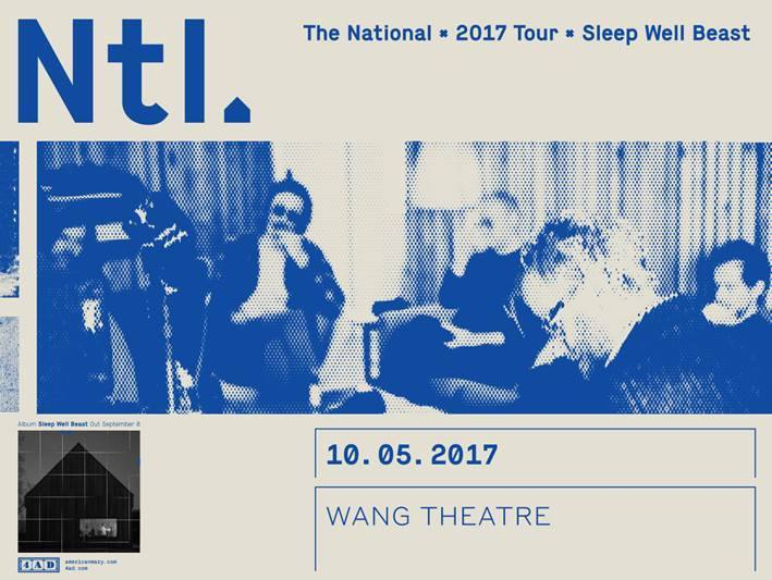 The National Wang Theater 2017.jpg