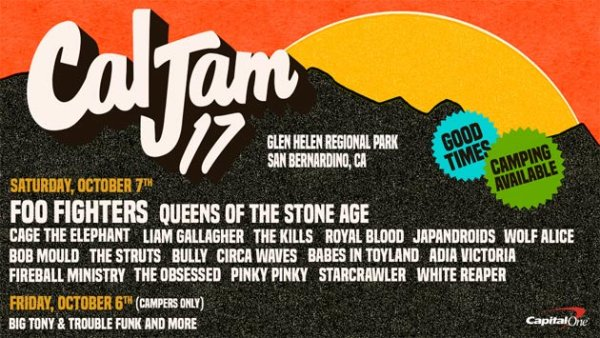 Cal Jam 2017.jpg