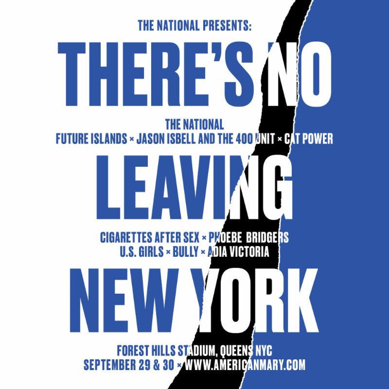 national-no-leaving-new-york.jpg