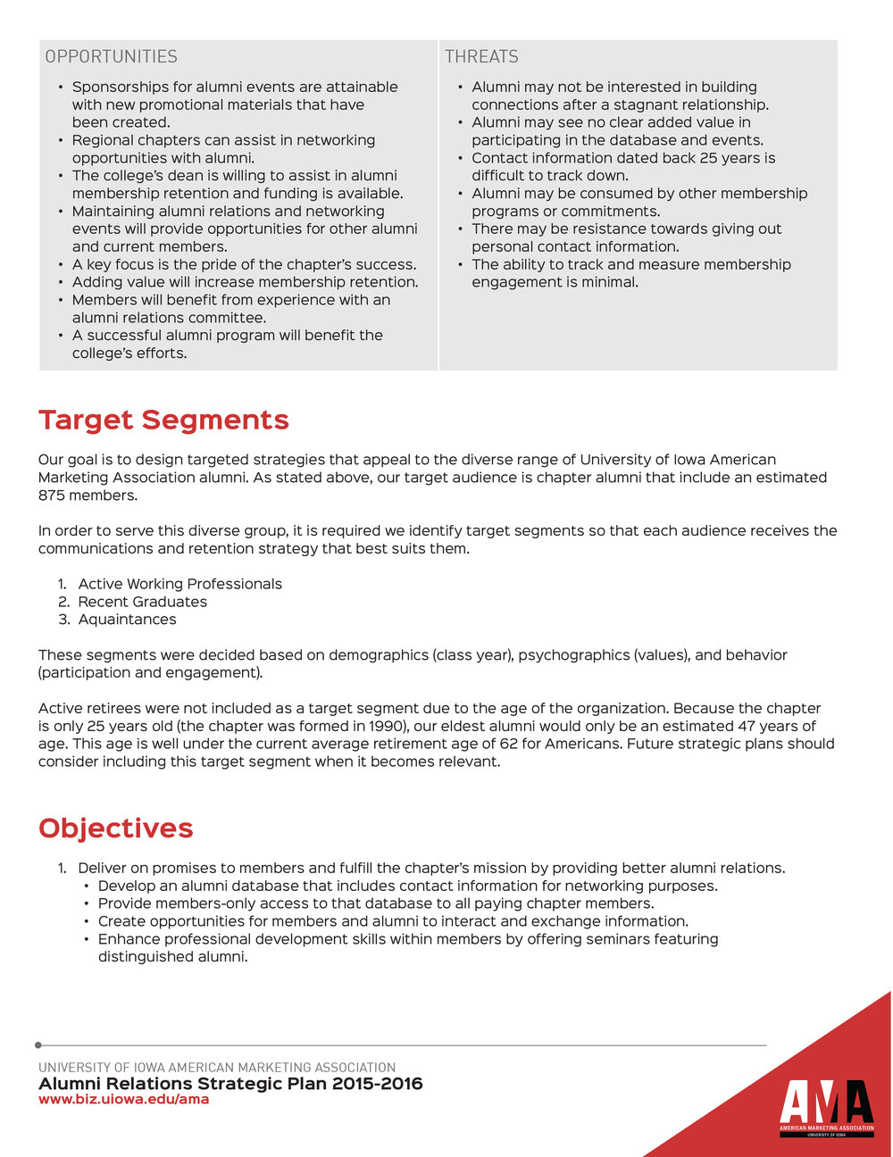 ama_alumnistrategicplan-4.jpg