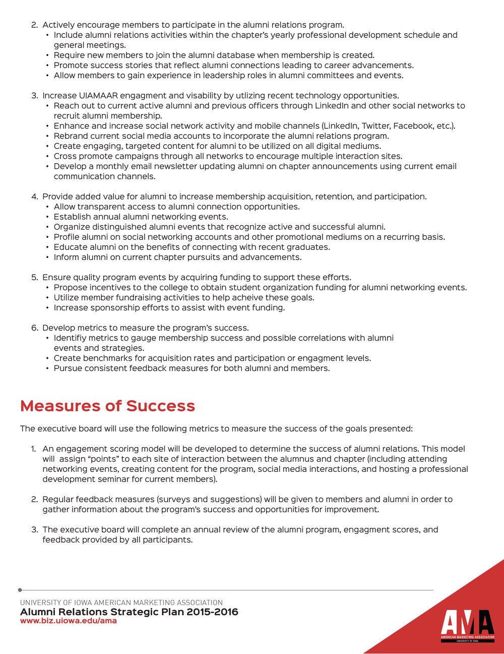 ama_alumnistrategicplan-5.jpg