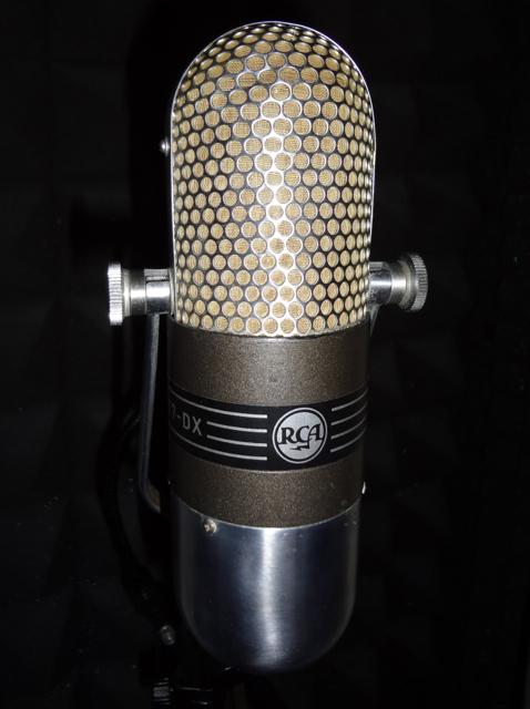 RCA mic.jpg