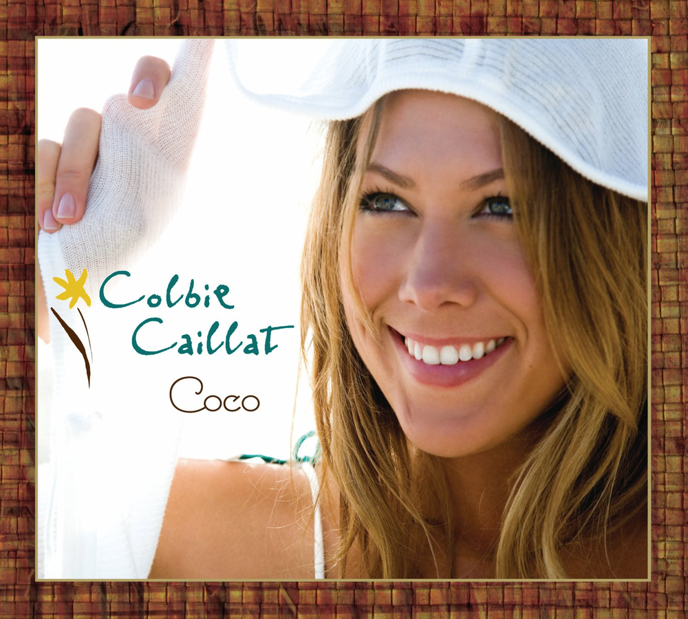 colbiecaillat-coco1-1.png