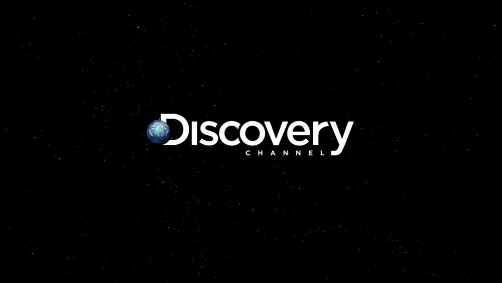 Discovery Channel.jpg