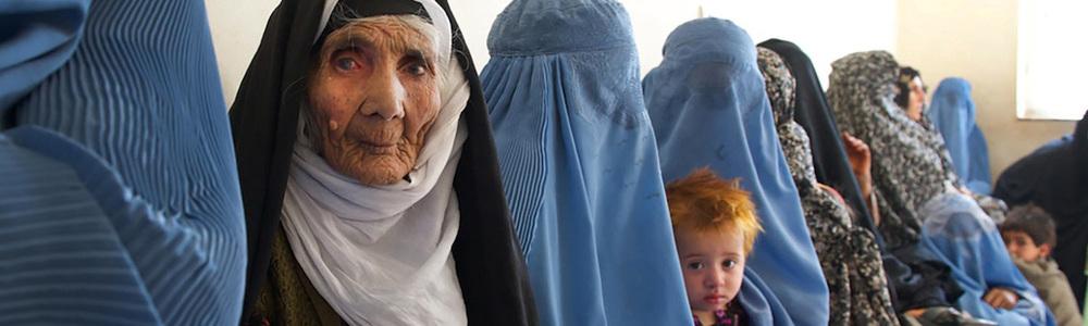 Afghan_3.jpg