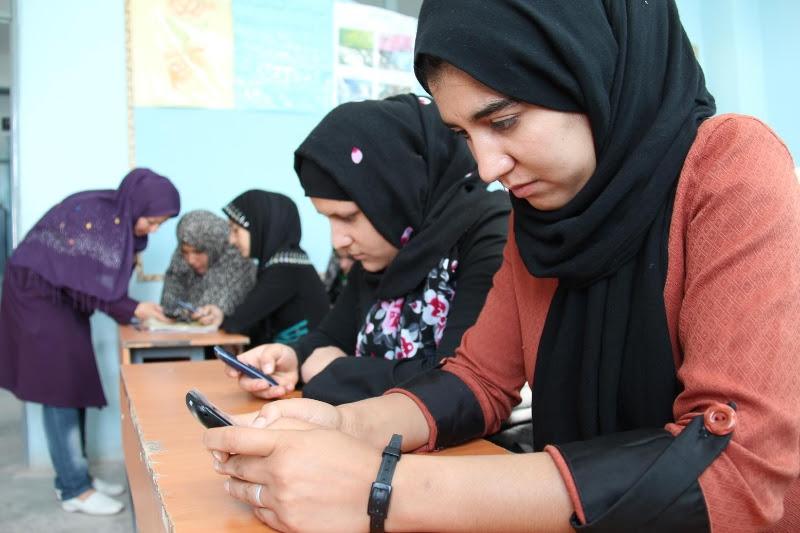 Afghan_6.jpg