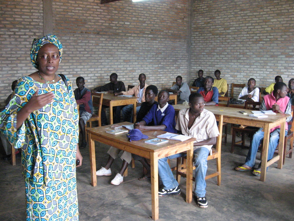 Burundi5.jpg