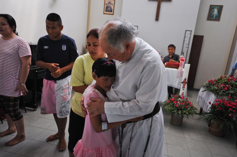 Fr-Joe09.jpg