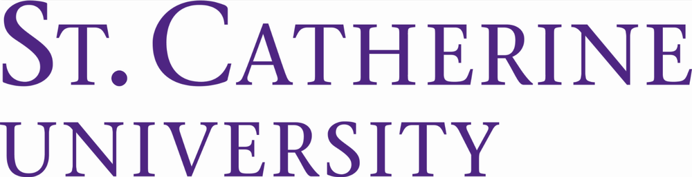2013_St._Catherine_University_logo.jpg