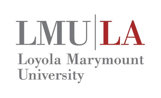 LMU-logo-post.jpg