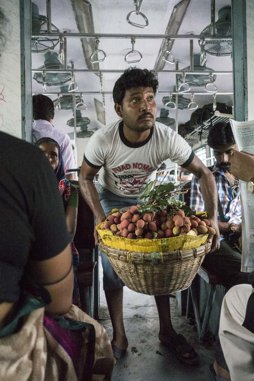160518_Kolkata_Train_Vendors__1.jpg