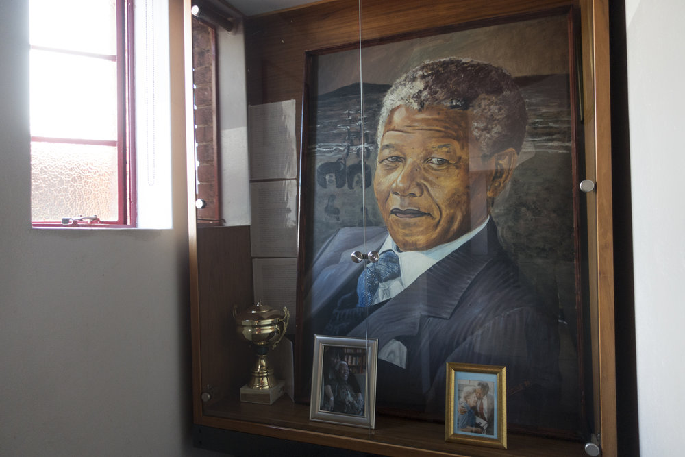 160523_JNB_Mandela_Home_281.jpg
