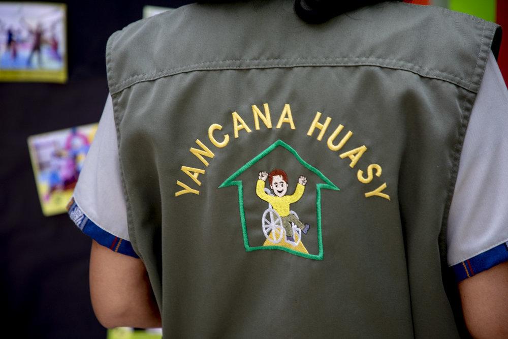 Yancana Huasy-10.JPG