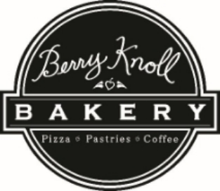 Berry Knoll Bakery