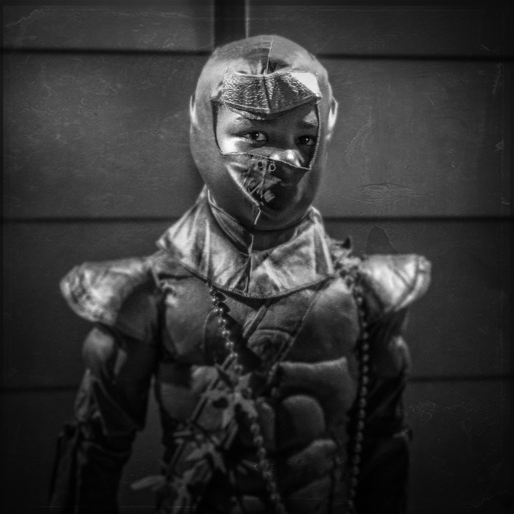 Aaron-Ninja-Turtle-BW-WEB-1000-DSC02750.jpg