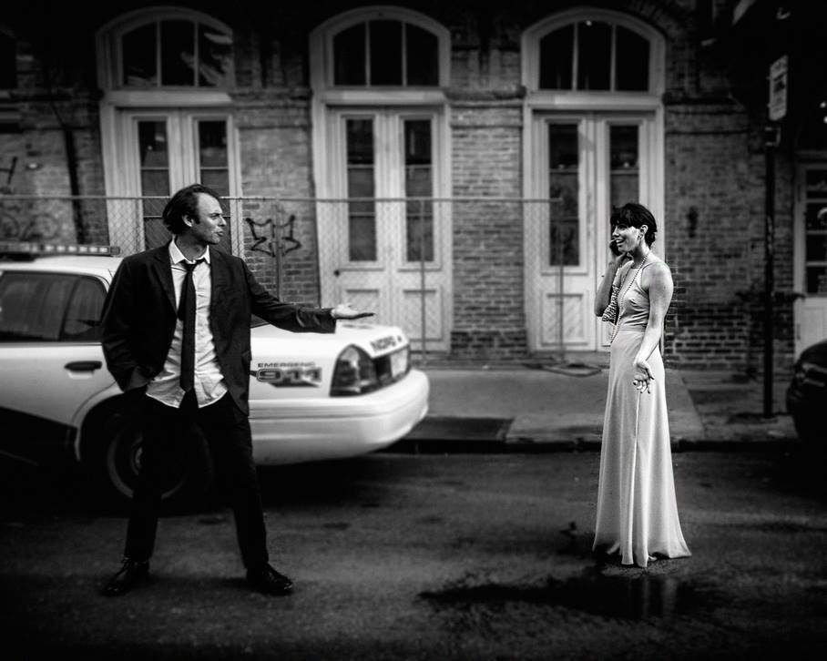 Decatur Street Couple BW.jpg
