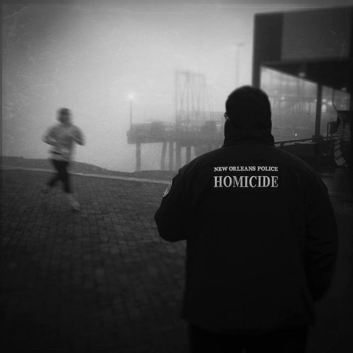 HOMICIDE BW.jpg