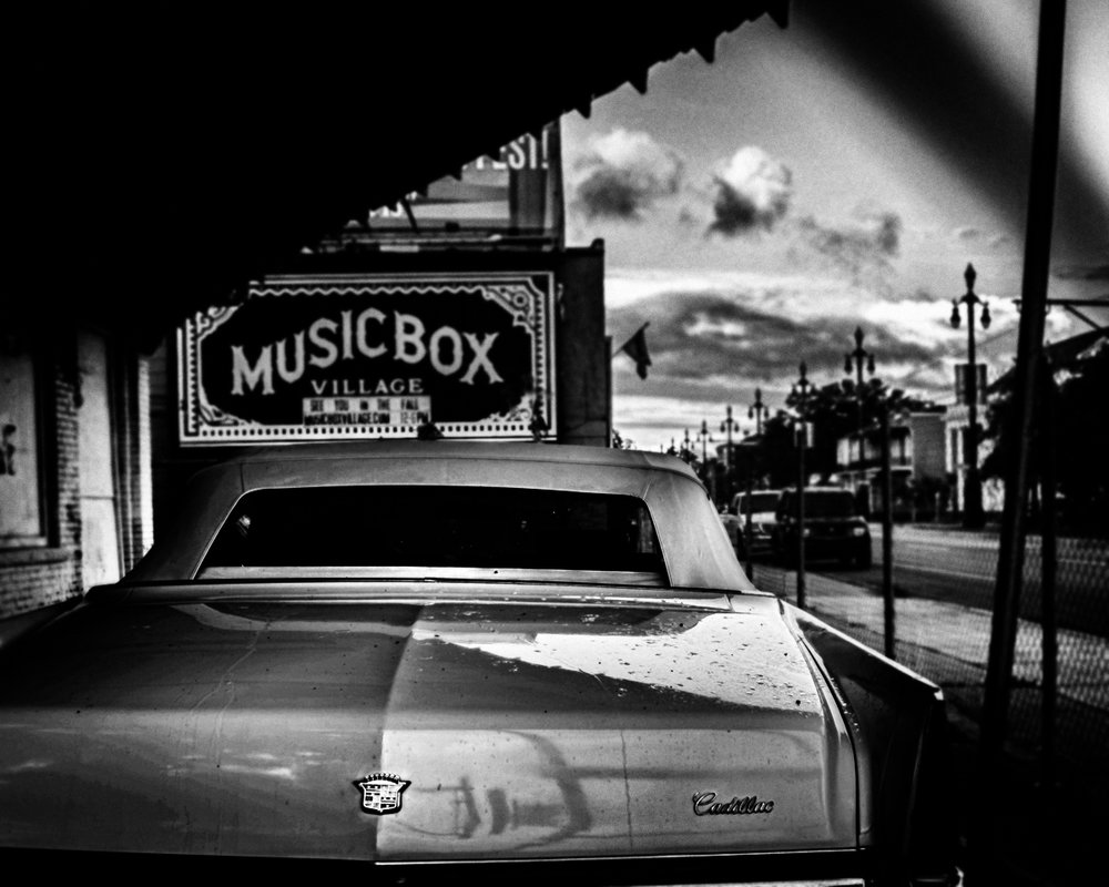 Cadillac-Habana-outpost-1-BW-FOCUS-WIDE-WEB-DSC00261.jpg