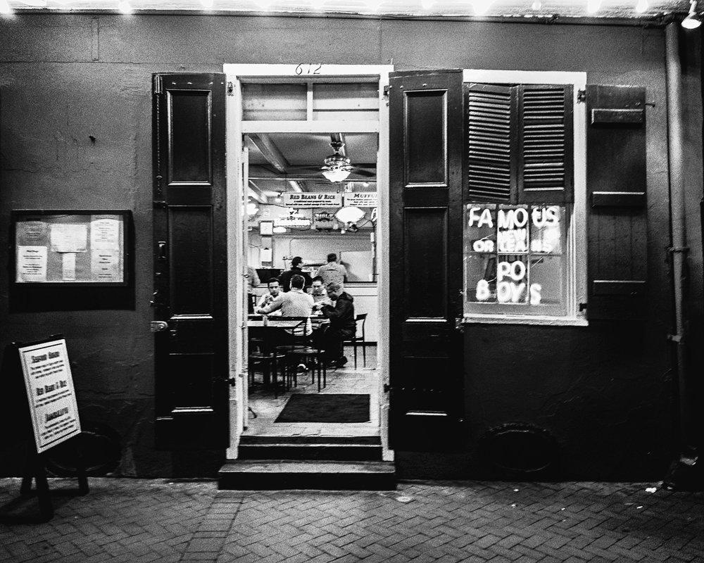 Bourbon-Street-Po-Boys-BW-Silver-EFFEX-WEB-DSC05001.jpg