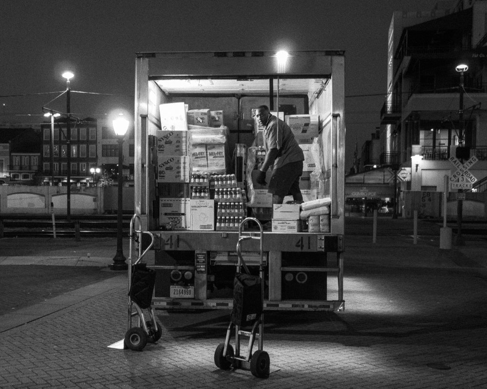 Dominick-Unloading-Toulouse-Street-Wharf-WEB-DSC02507.jpg
