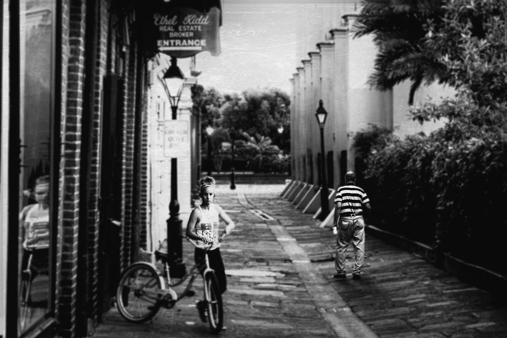 Pere-Antoine-Alley,-New-Orleans-WIDE-BW-WEB-.jpg