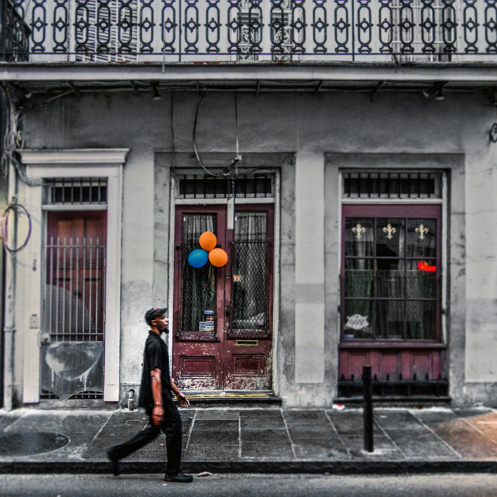 Man-Walking-Balloons-SQ-COLOR-blue desat LENS-WEB-DSC03156.jpg