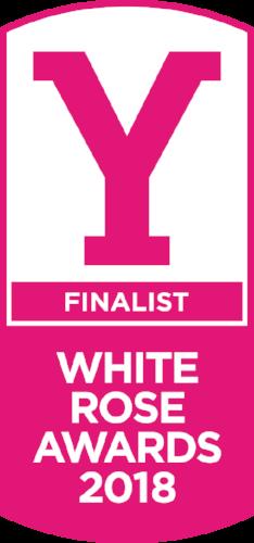 WRA 2018 logo finalist RGB.png