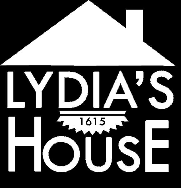 lydias restaurant on the striptures