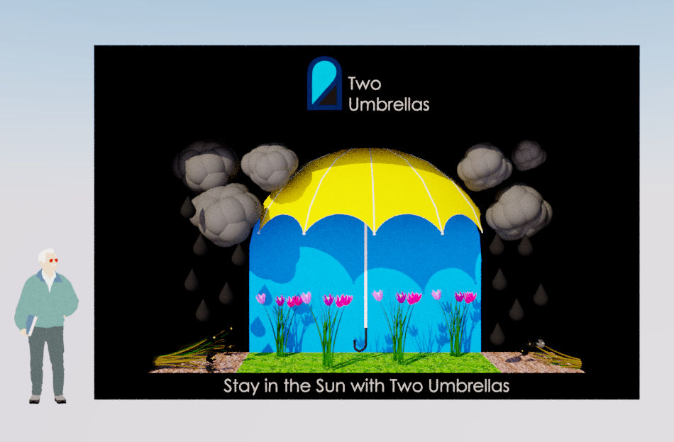 SketchUp Visualizer