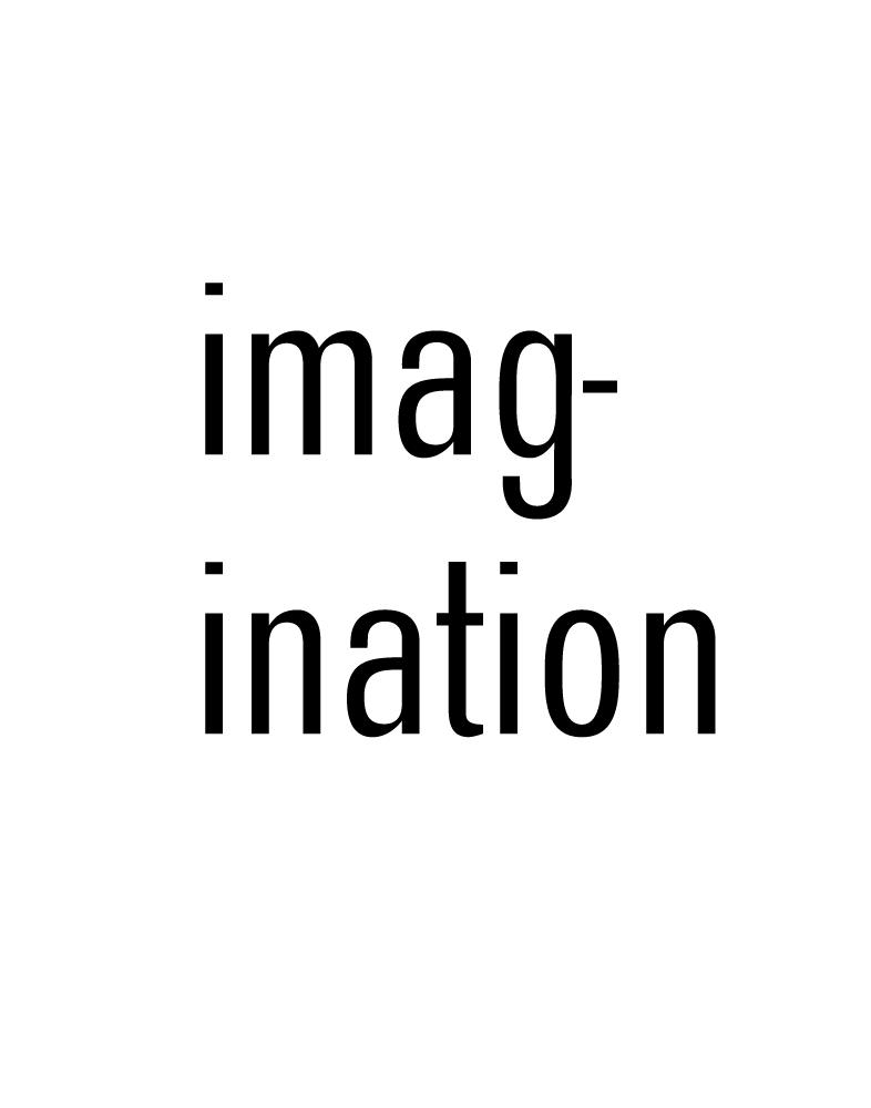 Meinhold_Alexis_Imagination_Hyphen.png