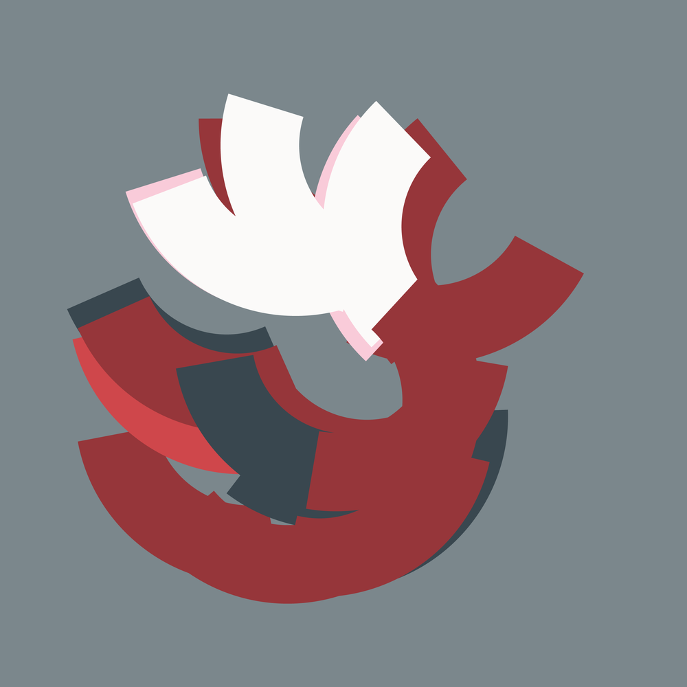 Flower_5-01.png