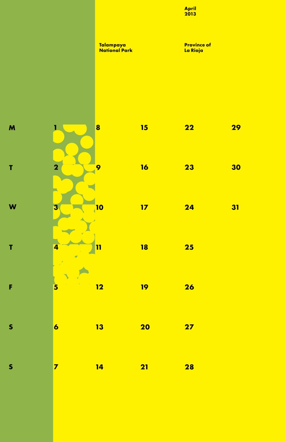 Calendar_Meinhold3.png