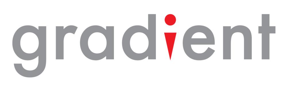 UPDATE-Final-Logo-SS.png