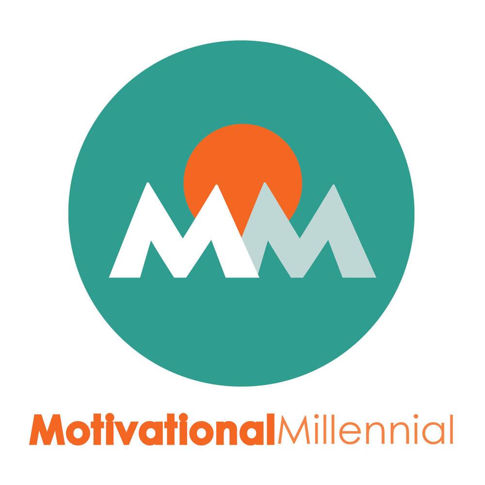 Motivational fulfillment