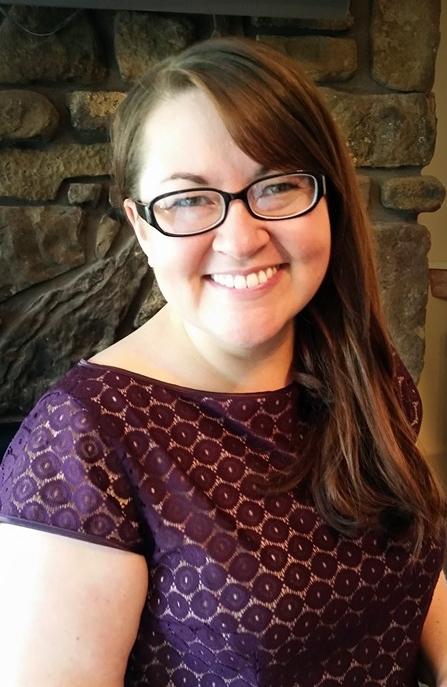 Kristen Picture -uncrop.jpg