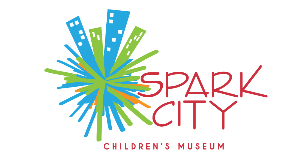 Spark City Children's Museum
