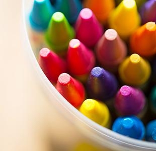 HeaderPhoto3_Crayons.jpg