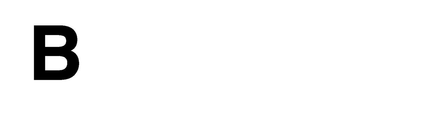 B. Supreme Digital