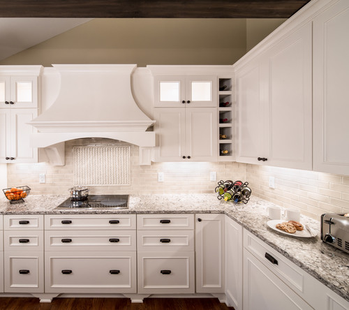 with low maintenance high durability and endless color choices engineered quartz offers a tempting alternative to natural stone countertops