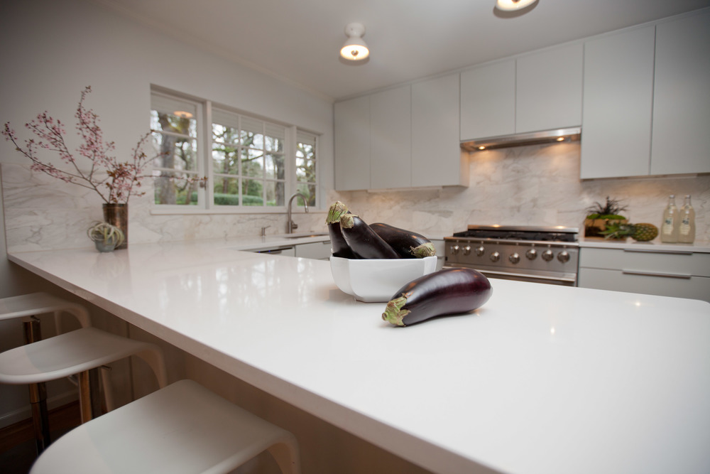 related-post-from-natural-white-quartz-kitchen-countertop-materials-with-amazing-style-kitchen-countertops-quartz-and-white-quartz-kitchen-countertop-861.jpg