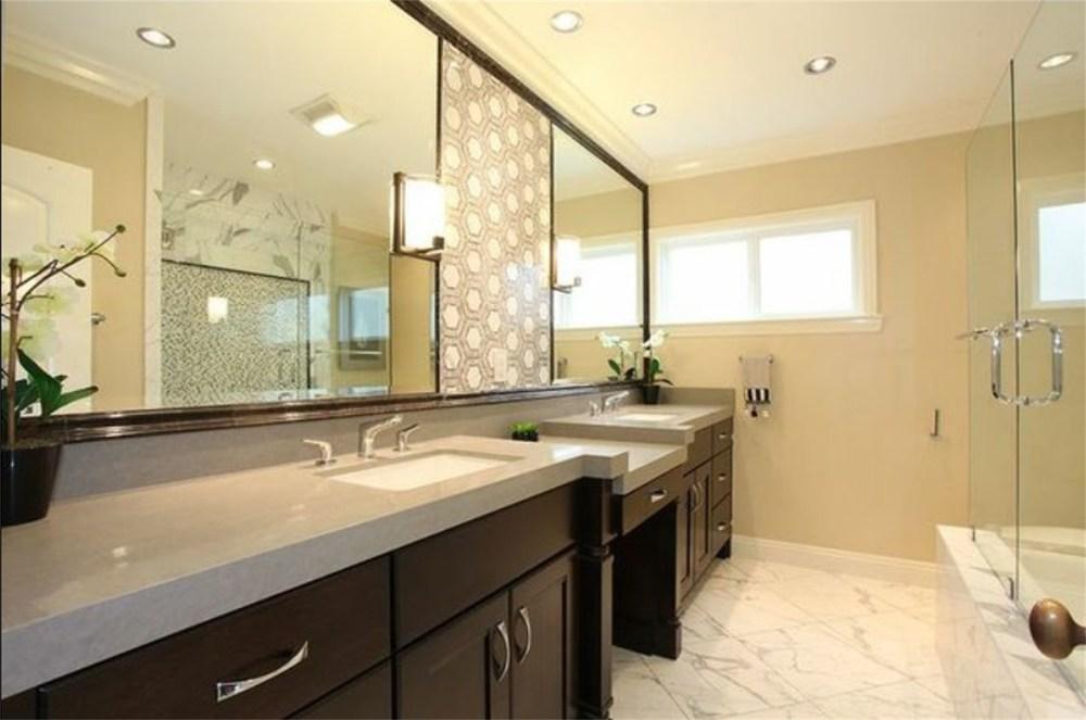 quartz-countertops-bathroom-vanities-popular-on-quartz-countertops-with-inspiration-design-and-quartz-countertops-bathroom-vanities.jpg