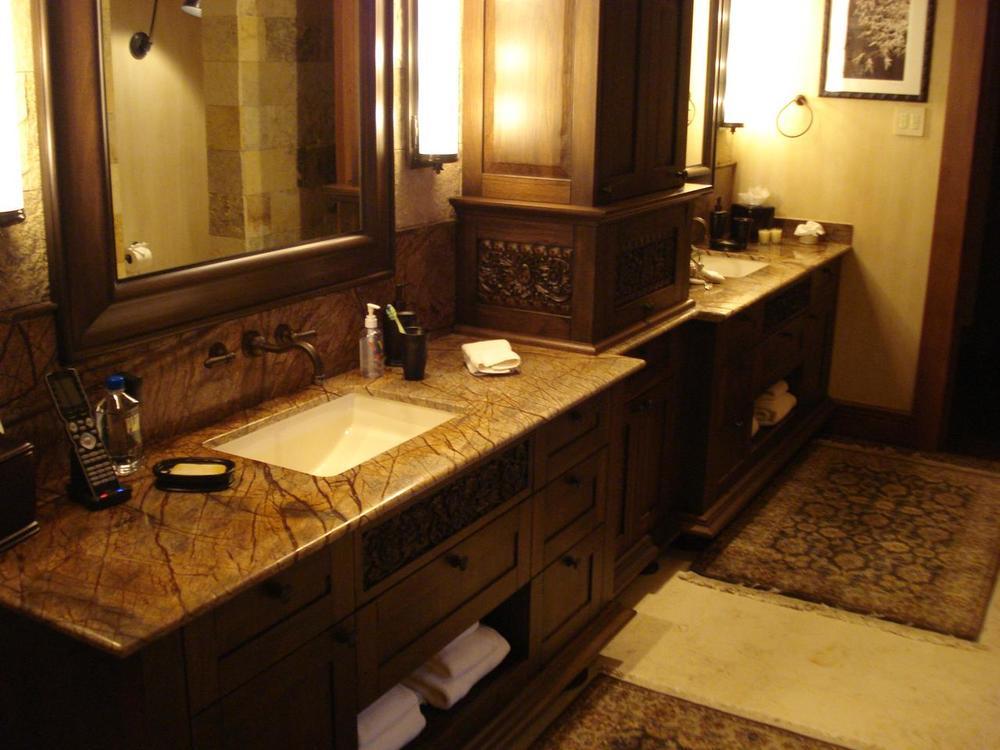 granite-countertop-bathroom-2015-at-bathroom.jpg