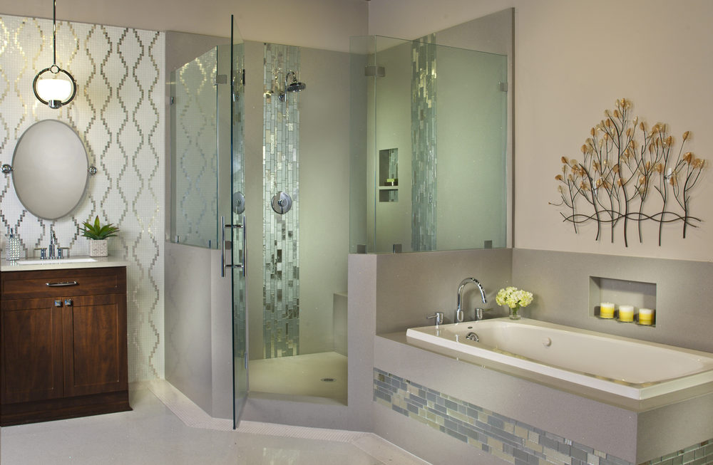 Bathroom_8509_2.jpg