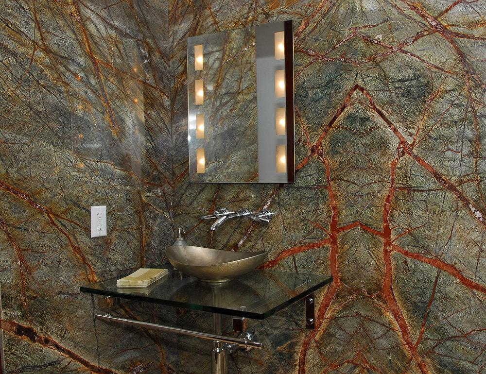 rainforest-green-marble-walls-578706.jpg