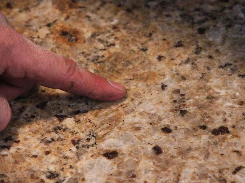 granite-counter-seam.jpg