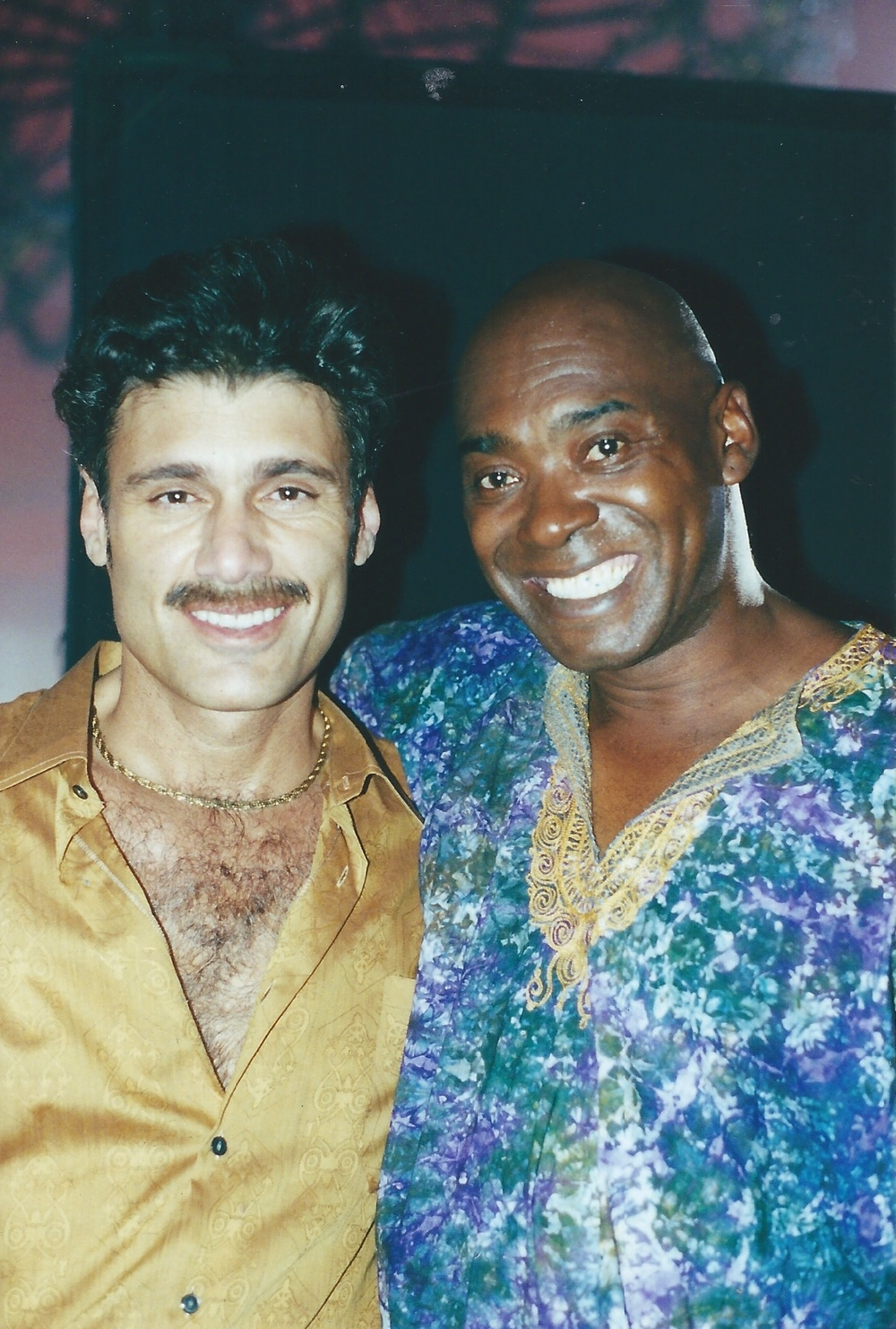 Tomas_Diaz_and_Steven_Bauer.jpeg