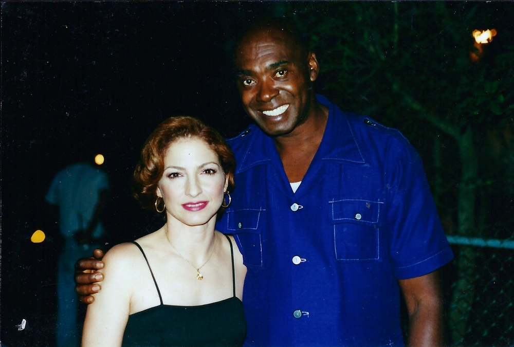 Tomas_Diaz_with_Gloria_Estefan.jpeg